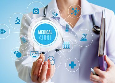 Medical Auditing